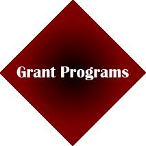 IMS Homebuyer Grant Programs