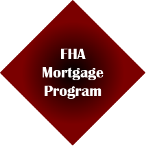 FHA Mortgage Program