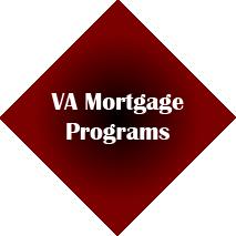 VA Mortgage Program in Iowa