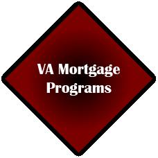 VA Mortgage Programs